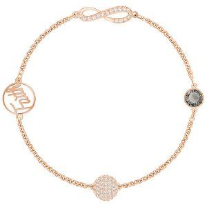 bracelet-swarovski-mariage