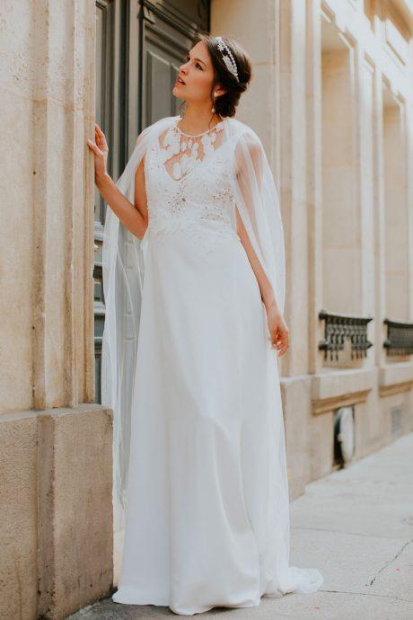 mariage-robe-2020-mariage-com