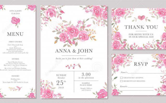 invitation-mariage-amis-mariage