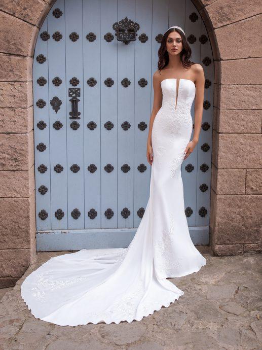pronovias-robes-mariee-2020-mariage-com