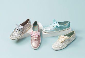 ou trouver des chaussures de mariée à lyon