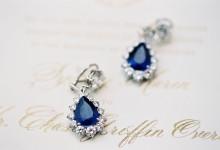 10 bijoux pour les mariées qui rêvent de pierres précieuses