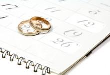 10 astuces qui réduiront votre budget mariage