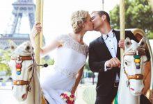 Top 10 des meilleurs photographes de mariage en Île-de-France