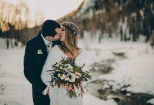 TOP 10 des meilleurs photographes de mariage en région PACA