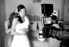 Qu'est-ce qu'un bon vidéaste de mariage?