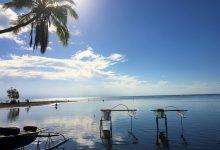 Partez en lune de miel à Tahiti grâce au vol Paris-Papeete de French Bee