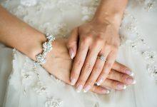 5 conseils pour réussir ma French manucure et être une mariée splendide jusqu'au bout des ongles