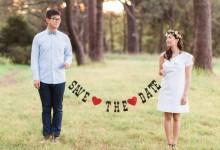 5 critères à prendre en compte pour choisir sa date de mariage