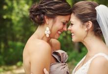 5 questions très utiles à se poser pour choisir son témoin de mariage