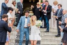 6 conseils pour personnaliser sa cérémonie de mariage à la mairie