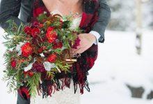10 raisons pour lesquelles se marier en hiver est une bonne idée