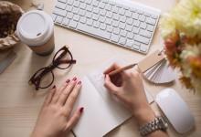 8 choses qu'il ne faut pas zapper un mois avant le jour du mariage