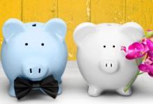 Construire son budget mariage: comment s'y prendre sans prise de tête ?