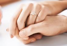 Le régime de la communauté de biens réduite aux acquêts : tout savoir avant de se marier