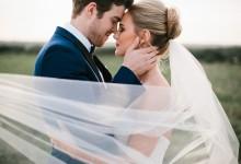 10 choses à absolument déléguer pendant les préparatifs du mariage