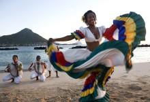 10 raisons de profiter de sa lune de miel à l'Île Maurice