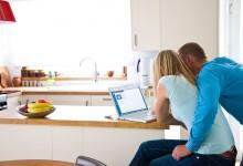 Devis de mariage : 8 règles d'or à connaitre par cœur avant de signer