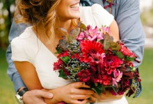 Les erreurs coiffure à éviter avant le mariage pour arborer une crinière de rêve