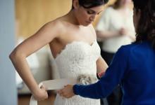 6 astuces à retenir pour bien choisir sa robe de mariée