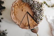 12 gourmandises sucrées à proposer à vos invités pour un mariage en automne