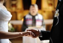 6 précieux conseils pour organiser sa cérémonie religieuse