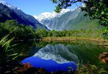 Un voyage de noces en Nouvelle-Zélande, ça vous tente ?