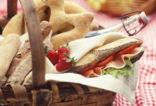 3 idées de brunchs pour un lendemain de mariage gourmand et détendu
