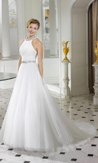 Les robes par marque archives for Bas les robes de mariage arkansas