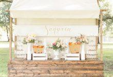 6 idées décoration pour réutiliser avec audace des planches en bois