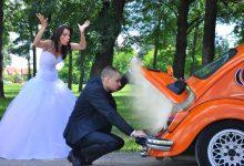 Mariage, catastrophes et solutions