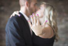 La bague de fiançailles en 6 questions