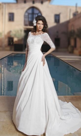 Les Robes Par Marque Mariage Com Inspirations Tutos Conseils