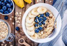 10 aliments anti-stress pour futures mariées (légèrement) angoissées