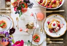 5 aliments aux propriétés insoupçonnées qui vous donneront bonne mine le jour J