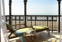 10 bonnes raisons pour une lune de miel au Mazagan Beach Golf Resort