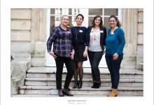 L'Assocem donne rendez-vous aux wedding planners de France pour son 6ème séminaire : quel est le programme ?