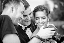 10 astuces pour réussir ses photos de mariage