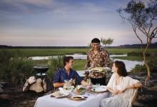 3 raisons de vivre une lune de miel remplie d'aventures au cœur du Territoire du Nord de l'Australie