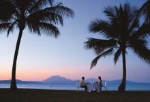 4 endroits incroyables à découvrir dans la région du Queensland lors de votre voyage de noces en Australie