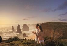 4 raisons de visiter absolument l'Etat du Victoria en Australie pendant votre lune de miel
