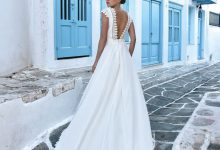 BO'M collection Mykonos 2019