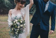 Entre superstition et réalité : ces dates sont-elles vraiment maudites pour se marier ?