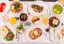 10 plats audacieux pour bruncher avec gourmandise un lendemain de mariage