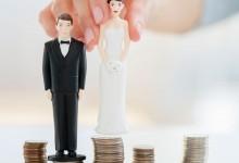 Budget de mariage : que peut-on vraiment se permettre ?