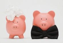 Budget de mariage : comment confectionner une réception chic, choc et pas chère?
