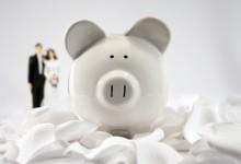 Calculer son budget de mariage : par quoi commencer ?