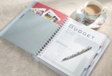 6 astuces pour décorer un mariage à mini budget
