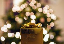 10 bijoux que rêve d'avoir une future mariée au pied du sapin de Noël
