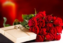 10 brillantes idées de cadeaux pour célébrer la Saint-Valentin